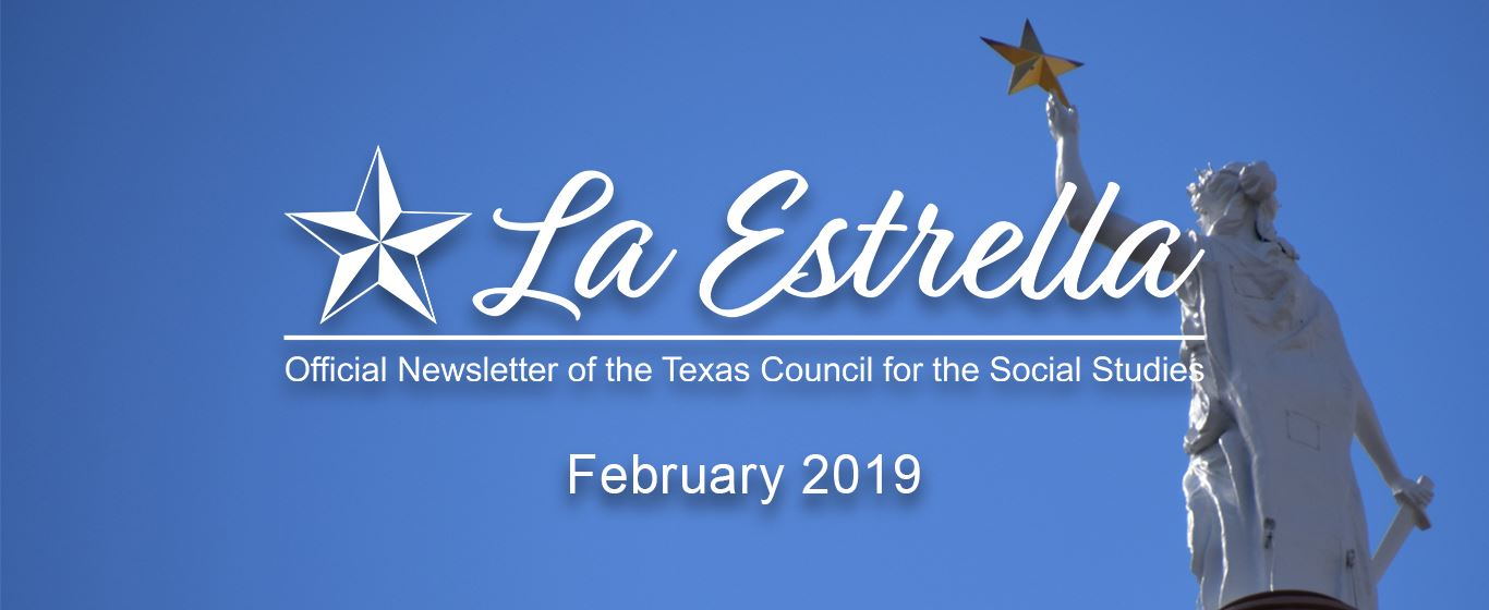 Click to Download La Estrella